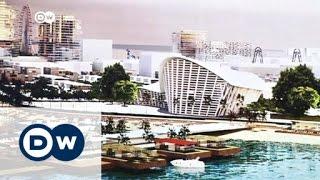 طريق الحرير البحري | الأخبار