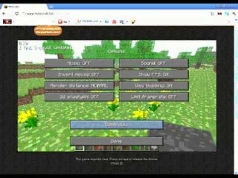 Download Minecraft Online Spielen Kostenlos Ohne Download - Minecraft gratis spielen ohne download