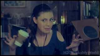 Phoebe Tonkin | Clumsy