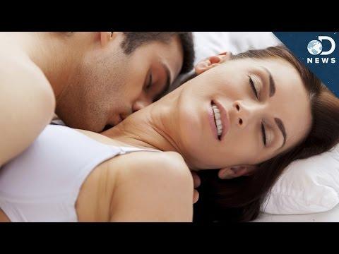 sex fialm utube sex films