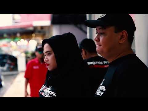 #OtoJ #Automotive #AutoClub #Surabaya @begundalprojectsurabaya @totok_begundal_project_054