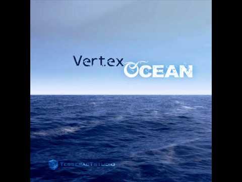 Vertex - Endless