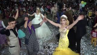 2019 en güzel düğünleri hayrabolu roman düğünleri Resimi