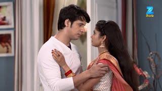 Jai Santoshi Mata - Indian Telugu Story - Episode 198 - Zee Telugu TV Serial - Webisode