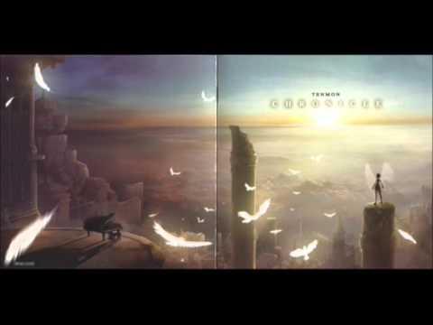01.  天門 - Prologue
