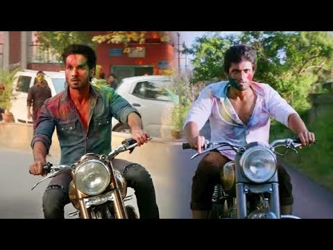kabir-singh-vs-arjun-reddy-trailer-comparision-|-shahid-kapoor-|-kiara-advani-|