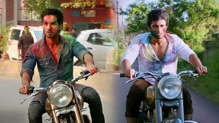 kabir-singh-vs-arjun-reddy-trailer-comparision-shahid-kapoor-kiara-advani