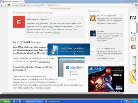 office download kostenlos chip