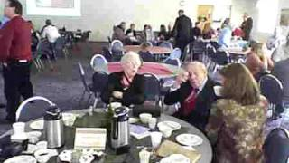 Kermit Erickson's 95th Birthday Party Thumbnail