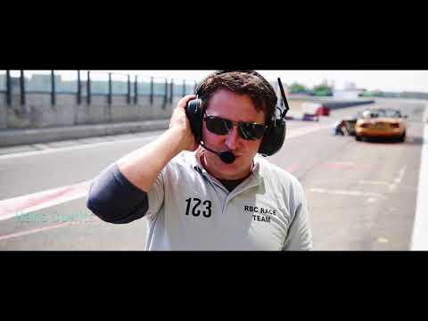 Speeddate met Michaël R. Roskam