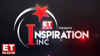 Rashesh Shah, Chairman & CEO of Edelweiss Group in an exclusive conversation | Inspiration Inc