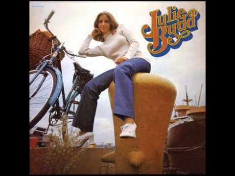 Julie Budd - See you in september (LP) (1972)
