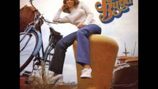 Julie Budd - See you in september (LP) (1972)