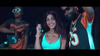 El Fother ❌ Yailin La Más Viral ❌ Pixie Flow - Baila Remix   Vídeo Oficial