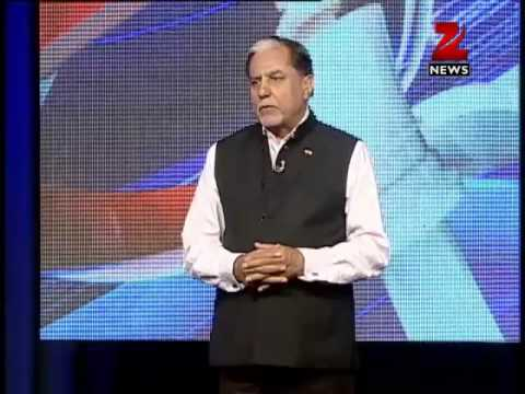 Dr Subhash Chandra Show: How to run your business successfully