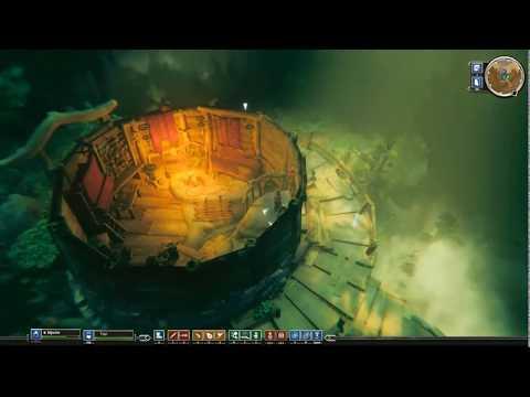 Iron Danger Shard of Time - Gameplay Part 2  