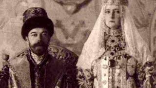 Внутренняя политика Николая II: начало правления. Рабочий вопрос
