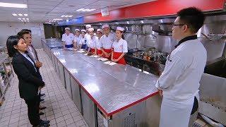 intro-เมื่อผู้เข้าแข่งขันต้องเข้าครัวจริงของห้องอาหารในโรงแรมระดับ-5-ดาวที่ไต้หวัน