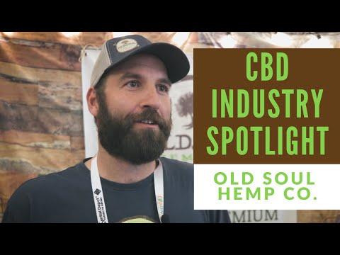 cbd-industry-spotlight:-old-soul-hemp-co-(cbd-expo-2019)