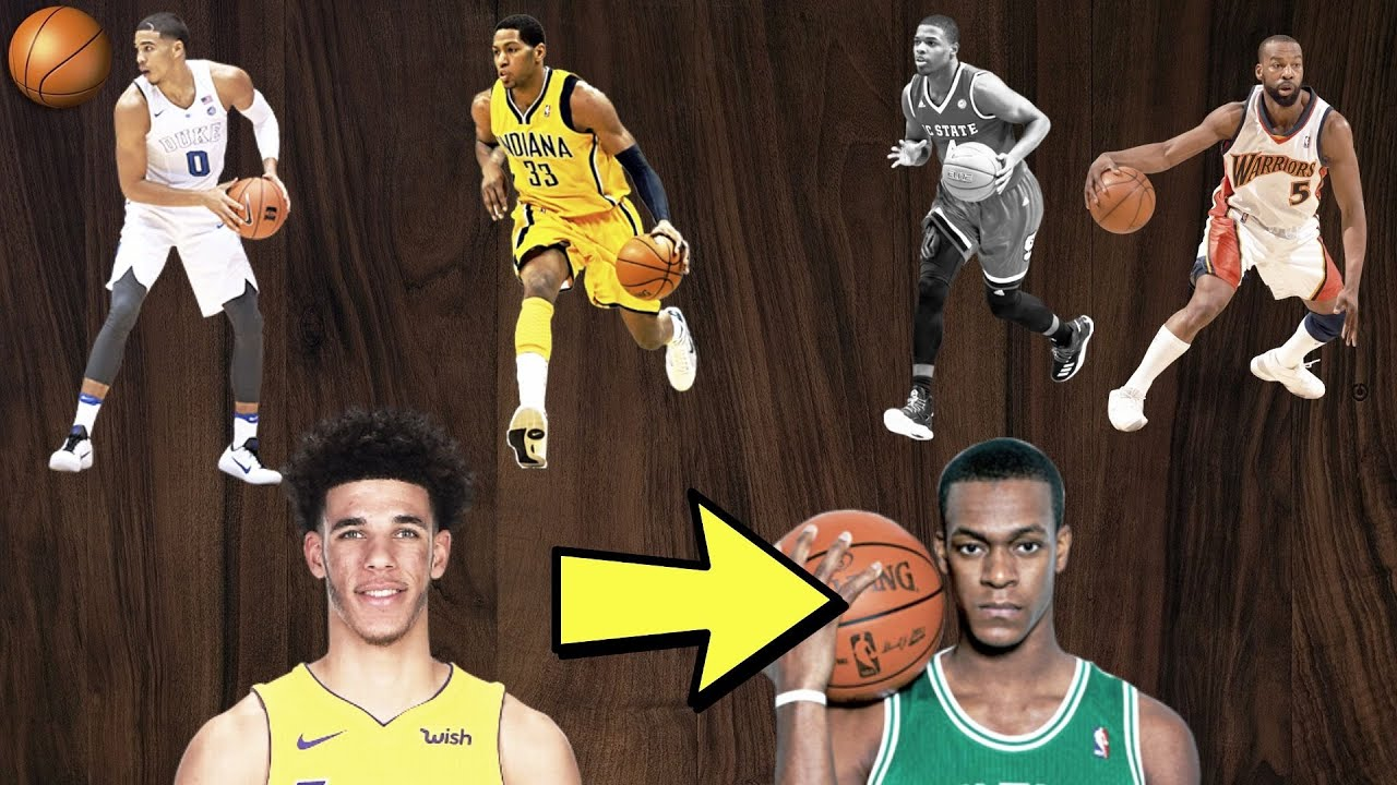 realistic-comparisons-for-every-2017-draft-lottery-pick