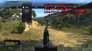 matome_thumbnail_07842-dragons_dogma