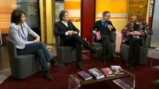 Esoterik Lebenshilfe oder lebensgefährlich westart talk WDR