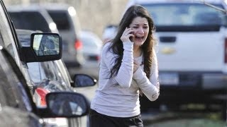 27 dead sandy hook elementary school shooting in connecticut why does this keep happening