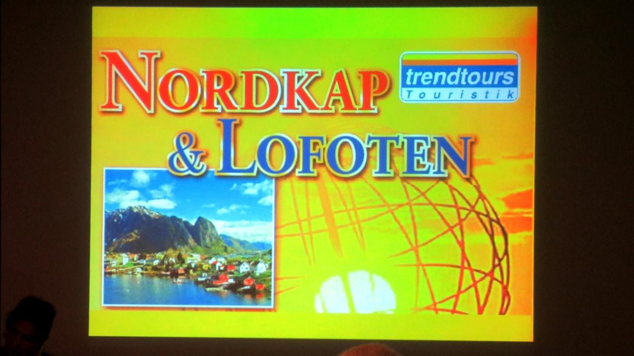 nordkap lofoten rundreise erlebnisreise mit bus und schiff durch skandinavien trendtours. Black Bedroom Furniture Sets. Home Design Ideas