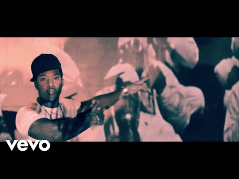 Chingy - Hello ft. Soulo