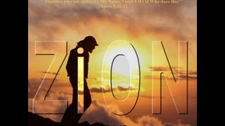 MI MIZRACH SHEMESH/FROM THE RISING OF THE SUN (Tehilim/Psalm 113)