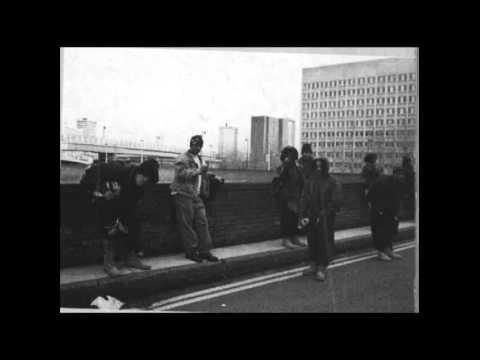 MF.911 - Prodigy