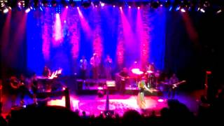 Joss Stone  Stoned Out of My Mind Chi lites House of Blues Boston