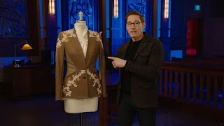 Fashion Favorites With Dan Lawson: Season 3, Episode 3