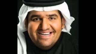 Hussain Al Jasmi x Abashrek
