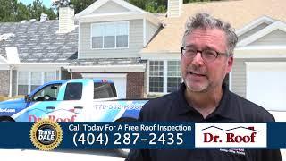 Dr. Roof - CNWCU #2