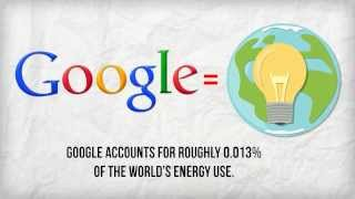 Mind Blowing Facts about Electricity | Gold Star Electrical