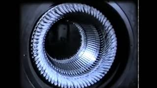 Электрические двигатели(Области применения электрических двигателей. Типы электродвигателей: синхронные двигатели, асинхронные..., 2014-06-22T11:15:24.000Z)