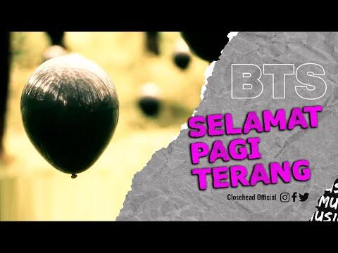 """Behind The Scene New Video Klip From CloseHead """" Selamat Pagi Terang! """""""