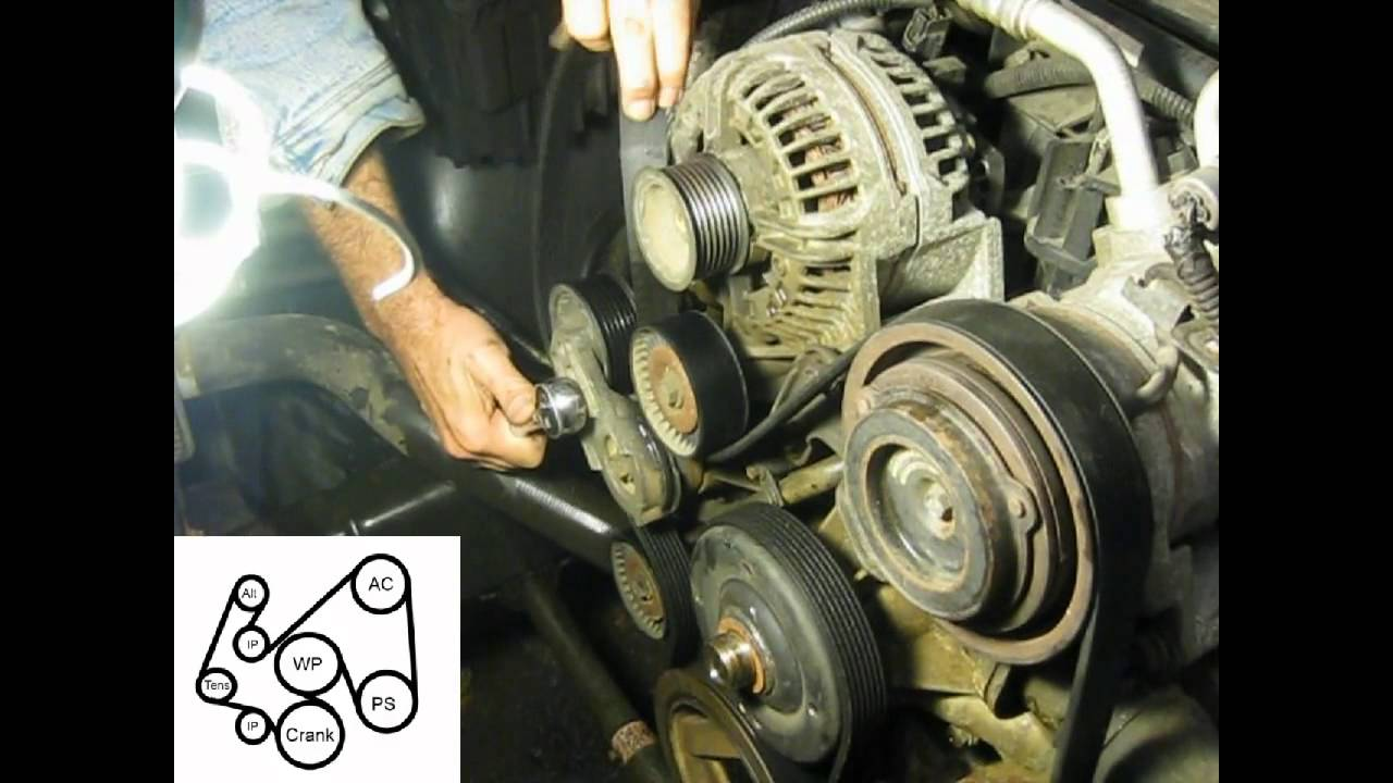 2005 Chrysler 300 Starter Wiring Diagram 2002 Ford Escape 300c Hemi 5 7 Engine   Get Free Image About