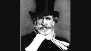 La Traviata/G. Verdi-Pretoria-live-10. Prelude, Act III-Robin Stapleton, cond.