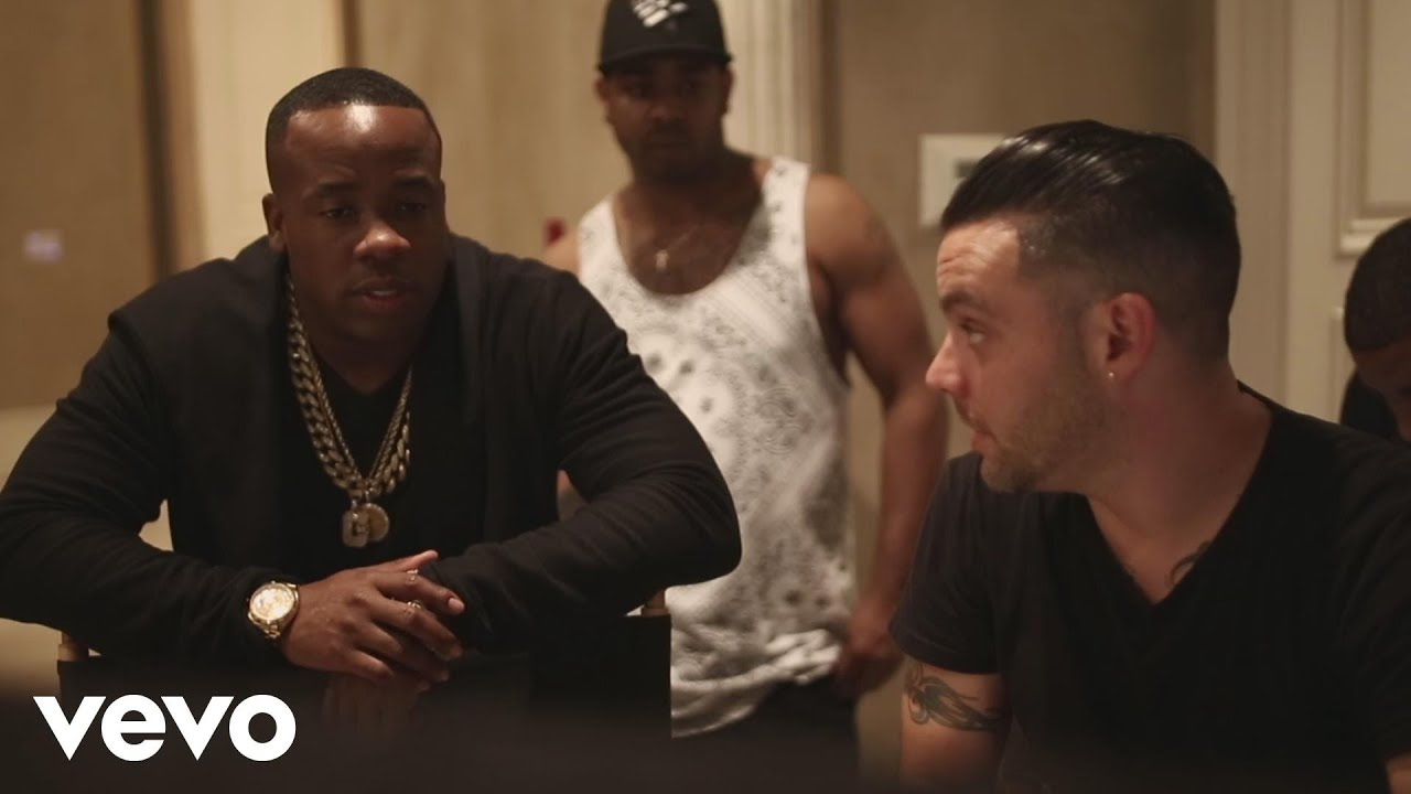 """Download Yo Gotti - Behind the Scenes of """"Rihanna"""" ft. Young Thug"""