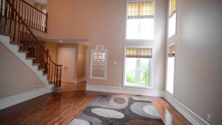 Video of 11 Bryant Street | Ottawa Real Estate & Homes