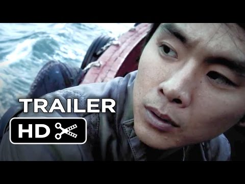 Revenge of the Green Dragons  1 2014  Justin Chon, Harry Shum Jr. Movie HD