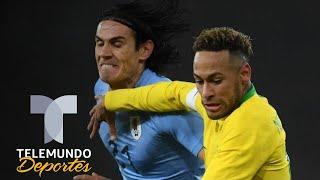 Mbappé delata a la verdad de Neymar en la
