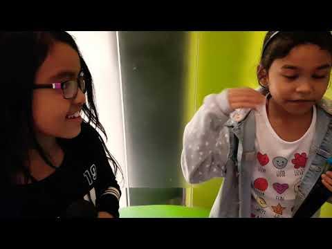 Havana   Camila Cabello   Cover by Qystina & Cataleena   The Karaoke Kids