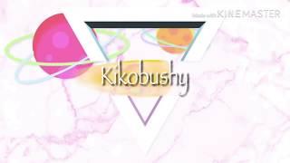 �������� ���� Интро на конкурс Кикобуши ������