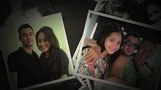 Liburan Mesra Raffi Ahmad dan Nagita Slavina - Seleb On Cam 06 Juni
