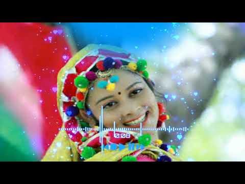 best-tik-tok-ringtones,-new-hindi-music-ringtone-2019-mere-re-karam-me-|-new-tiktok-ringtone-2019