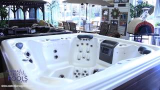 Central Jersey Pools Hot Tubs And Spas- 732-462-5005