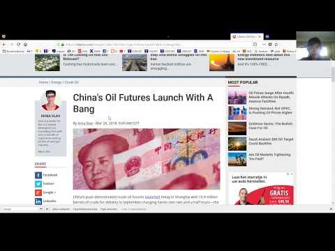 Stock Screener: Day 7: Sinopec Shanghai Petrochemical Company Limited (SHI)